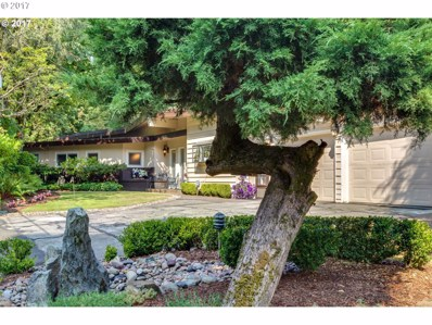 11925 SE Clover Ln, Happy Valley, OR 97086 - MLS#: 17179837