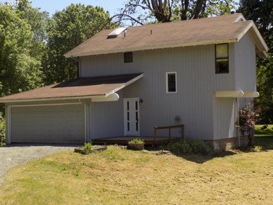 90645 Marcola Rd, Springfield, OR 97478 - MLS#: 17181601