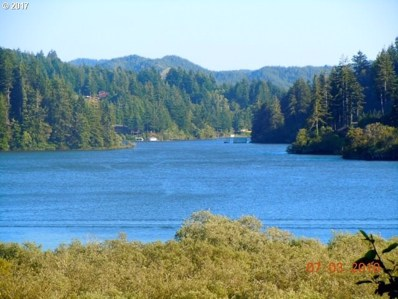 Council Hill Way, Lakeside, OR 97449 - MLS#: 17182485