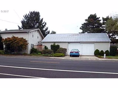 1028 Rhododendron Dr, Florence, OR 97439 - MLS#: 17184622