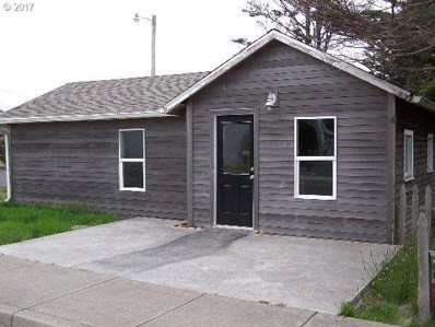 150 Avenue U, Seaside, OR 97138 - MLS#: 17191814
