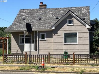 1615 N Willis Blvd, Portland, OR 97217 - MLS#: 17197354