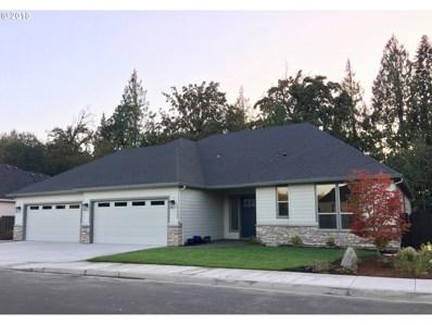 17204 NE 22nd Ave, Ridgefield, WA 98642 - MLS#: 17202598