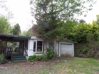 63282 Everest Rd, Coos Bay, OR 97420 - MLS#: 17203170