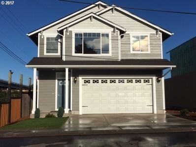 1871 Allea, Eugene, OR 97404 - MLS#: 17203910