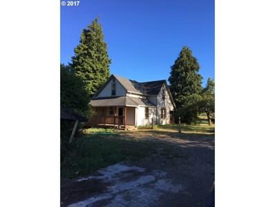 16516 NE 159TH St, Brush Prairie, WA 98606 - MLS#: 17208242