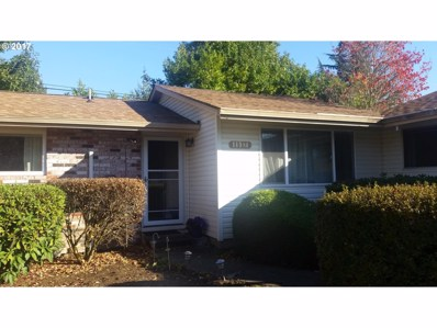 14984 SE Caruthers Ct, Portland, OR 97233 - MLS#: 17210880