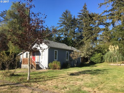 491 Pacific Dr, Hammond, OR 97121 - MLS#: 17212286