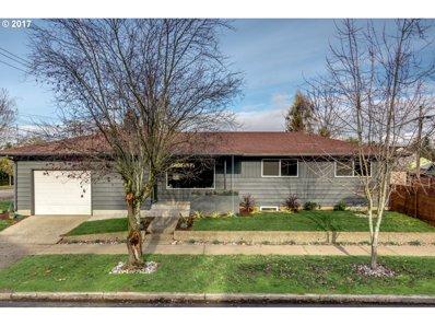 6535 N Oberlin St, Portland, OR 97203 - MLS#: 17220950