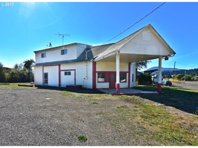 26716 To 26720 Bellfountai Rd, Monroe, OR 97456 - MLS#: 17224191