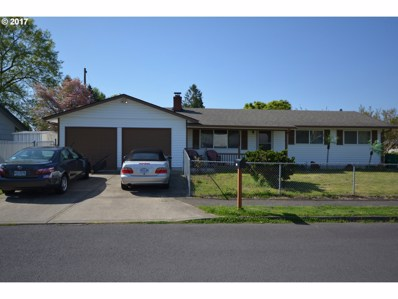 15302 SE Lincoln St, Portland, OR 97233 - MLS#: 17224463