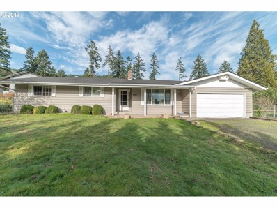 991 Mathis Hill Rd, Yoncalla, OR 97499 - MLS#: 17226808