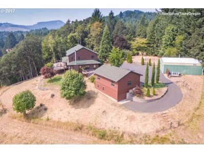 2653 NW High Heaven Rd, McMinnville, OR 97128 - MLS#: 17230796