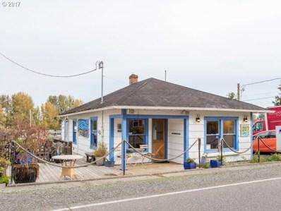 207 N Bridgeton Rd, Portland, OR 97217 - MLS#: 17236645