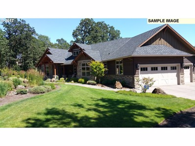10525 S Kraxberger Rd, Canby, OR 97013 - MLS#: 17239190