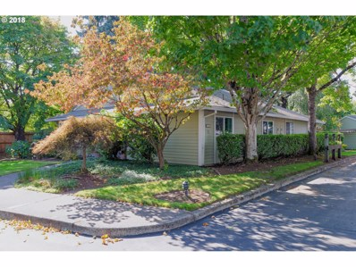 10850 SW Meadowbrook Dr UNIT 54, Tigard, OR 97224 - MLS#: 17246532