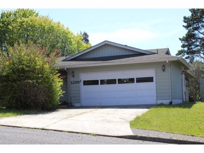 1299 Scott Ln, North Bend, OR 97459 - MLS#: 17251067