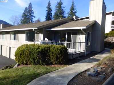 68660 E Bowmans Cir UNIT 1, Welches, OR 97067 - MLS#: 17256655