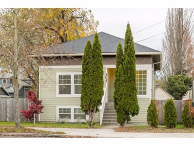 1023 3RD Ave, Albany, OR 97321 - MLS#: 17258968