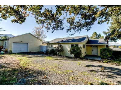 456 E 1ST St, Lowell, OR 97452 - MLS#: 17259052