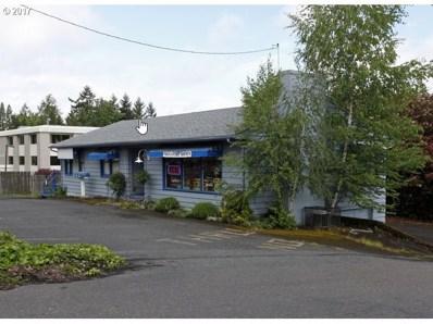 9645 SW Beaverton Hillsdale Hwy, Beaverton, OR 97005 - MLS#: 17259309