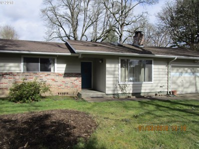 8905 SW Coral St, Tigard, OR 97223 - MLS#: 17264918