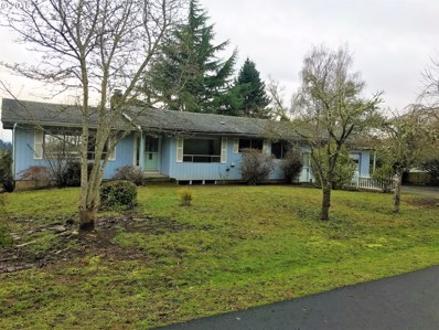 52608 Eastview Dr, Scappoose, OR 97056 - MLS#: 17267307