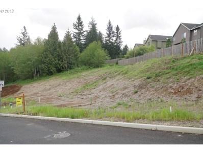 1120 NE Cascadia Ridge Dr, Estacada, OR 97023 - MLS#: 17269087