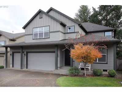 14662 SW Angus Pl, Tigard, OR 97224 - MLS#: 17275502