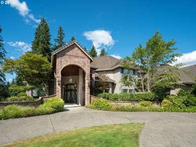 16300 NW 31ST Ct, Vancouver, WA 98685 - MLS#: 17275969