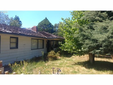 154 Susan St, Myrtle Creek, OR 97457 - MLS#: 17282177
