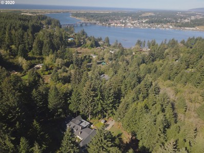 85545 Pine St, Florence, OR 97439 - MLS#: 17283691