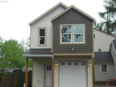 2780 SE 122nd Ave, Portland, OR 97236 - MLS#: 17283803