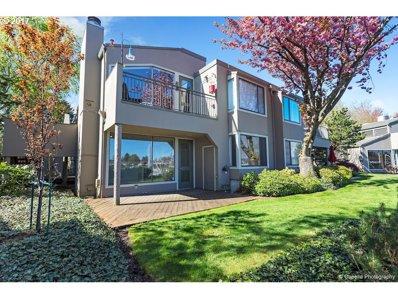 407 N Tomahawk Island Dr, Portland, OR 97217 - MLS#: 17285284