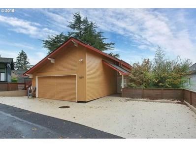 16819 Greenbrier Rd, Lake Oswego, OR 97034 - MLS#: 17285446
