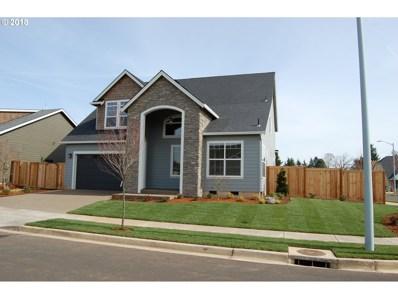 12688 Joseph Way UNIT L116, Oregon City, OR 97045 - MLS#: 17292055