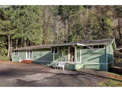30269 Scappoose Vernonia Hwy, Scappoose, OR 97056 - MLS#: 17293593