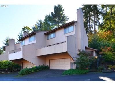 546 Montara Way, Eugene, OR 97405 - MLS#: 17295176