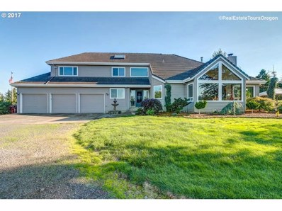 20295 SW Hillsboro Hwy, Newberg, OR 97132 - MLS#: 17302527