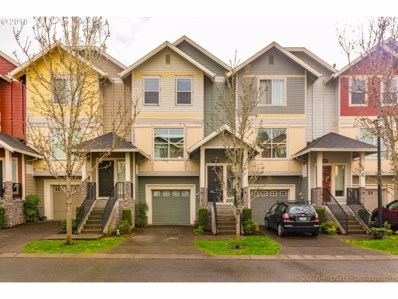 12948 NW Clement Ln, Portland, OR 97229 - MLS#: 17310713