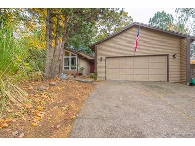 17643 SW Janell Ct, Beaverton, OR 97003 - MLS#: 17312263