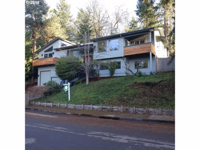 2623 W 28TH Ave, Eugene, OR 97405 - MLS#: 17315003