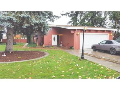 107 Cherry Blossom Ln, Woodland, WA 98674 - MLS#: 17317837