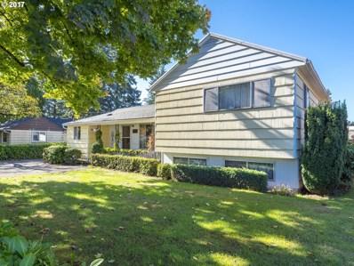 2547 SE 131ST Ave, Portland, OR 97236 - MLS#: 17319472