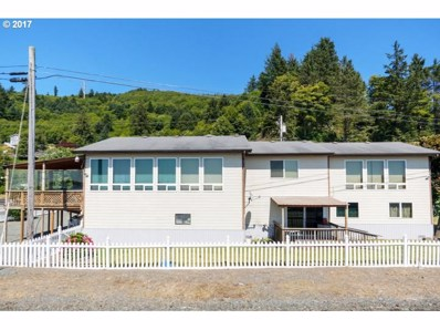 14950 N Hwy 101, Rockaway Beach, OR 97136 - MLS#: 17320497