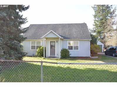1505 SE 174TH Ave, Portland, OR 97233 - MLS#: 17321779