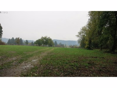 3217 Main St, Sweet Home, OR 97386 - MLS#: 17322933