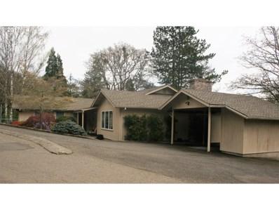 937 NE Orchard Dr, Myrtle Creek, OR 97457 - MLS#: 17324480