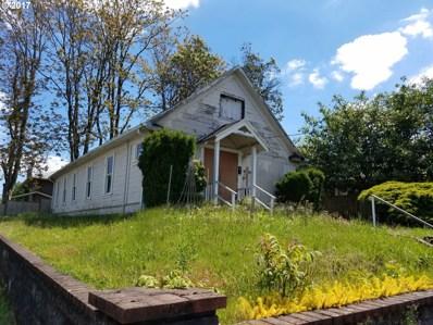 4550 NE 20TH Ave, Portland, OR 97211 - MLS#: 17324788