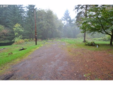 31677 Dowd Rd, St. Helens, OR 97051 - MLS#: 17331062